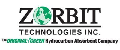Zorbit Technologies