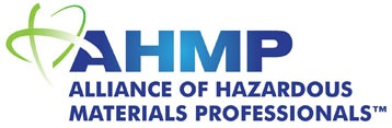Alliance of Hazardous Materials Professionals (AHMP)