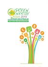Green Energy 2014- Brochure