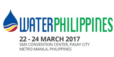 Water Philippines Expo