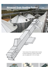 I-Line Series - Advanced Grain Handling Systems  Brochure