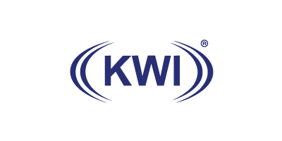 KWI International Environmental Treatment GmbH