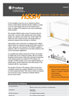 Heated Gas Sampling System Brochure
