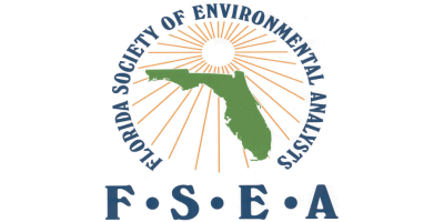 The Florida Society of Environmental Analysts (FSEA)