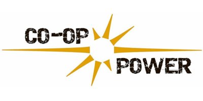 Co-op Power