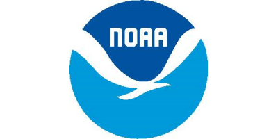 NOAA`s Office of Response and Restoration