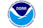 GNOME - General NOAA Operational Modeling Environment