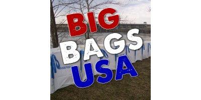 Big Bags USA