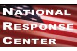 National Response Center