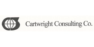 Cartwright Consulting Company