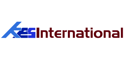 KES International Operations Ltd,