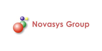 Novasys Group Pty Ltd.