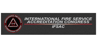 International Fire Service Accreditation Congress (IFSAC)
