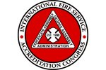 International Fire Service Accreditation Congress