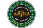 City of Greenfield Wastewater Utility