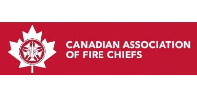 Canadian Association of Fire Chiefs (CAFC)