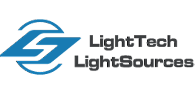 LightTech Lamp Technology Ltd.