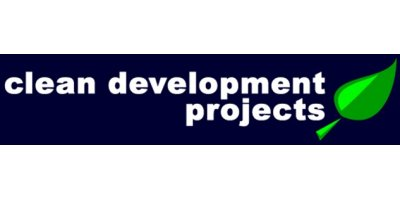 Clean Development Projects Limited