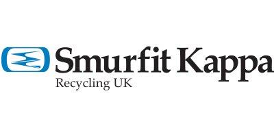 Smurfit Kappa Recycling