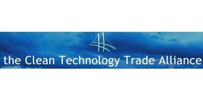 Clean Technology Trade Alliance