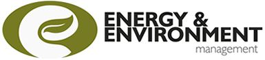 Energy and Environmental Management (EAEM) - Ten Alps Publishing