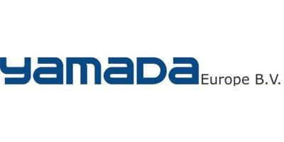 Yamada Europe BV