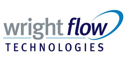 Wright Flow Technologies, Inc. - a unit of IDEX Corporation
