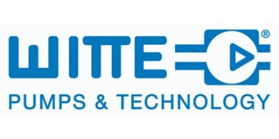 WITTE Pumps & Technology GmbH