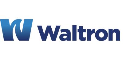 Waltron LLC