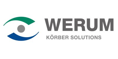 Werum Software & Systems AG