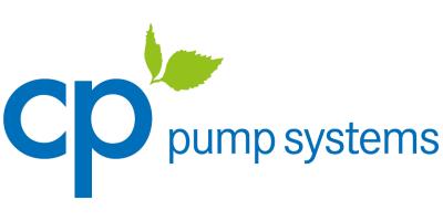 CP Pumpen AG