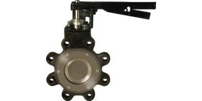 Stockham - Soft Seat High Performance Butterfly Valves Prin
