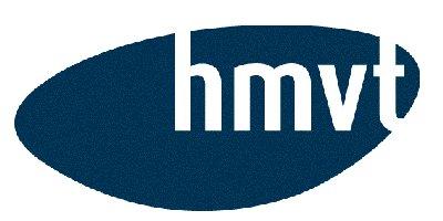 Hannover Milieu- en Veiligheidstechniek B.V. (HMVT)
