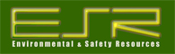 Environmental and Safety Resources, Inc.