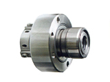 Colossus - Model C550 - Heavy Slurry Cartridge Mechanical Seal