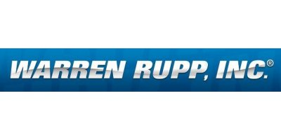 Warren Rupp, Inc.