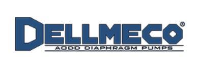 DELLMECO Ltd.