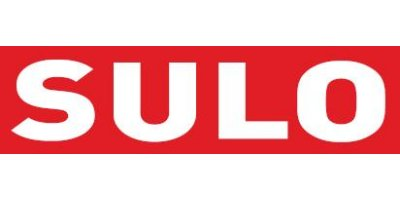 SULO GmbH, Veolia Umweltservice
