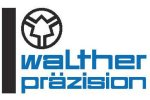 WALTHER-PRÄZISION Carl Kurt Walther GmbH & Co. KG