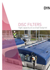 DynaDisc - Discs Filters Brochure