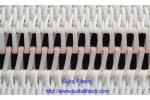 Polyester Nets/Screen Mesh