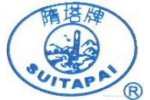 Zhejiang Suita Filter Material Technology Co., Ltd