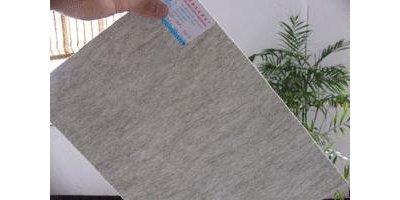 Anti-Static Needle Felt Filter Cloth