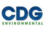 CDG Environmental, LLC