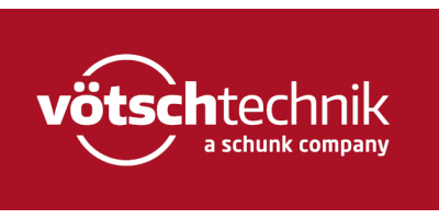 Vötsch Industrietechnik GmbH - a Weiss Group company