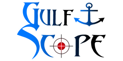 Gulf Scope Emirates