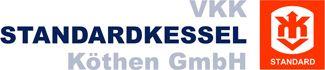 VKK Standardkessel Köthen GmbH