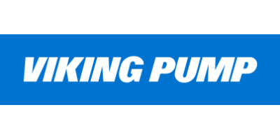 Viking Pump, a Unit of IDEX Corporation