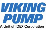 Viking Pump, Inc. -  a unit of IDEX Corporation
