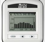 DELTA OHM - Model HD2110L - Integrating Sound Level Meter - Portable Analyzer